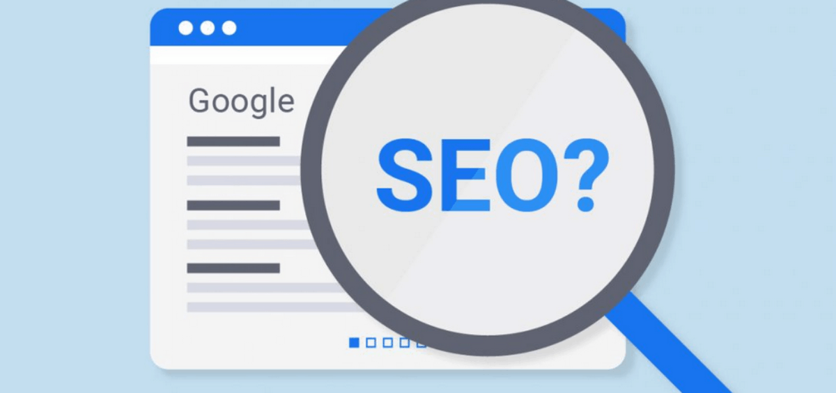 Why you should hire an SEO company for your brand